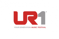 UR-festival-Miami-Logo
