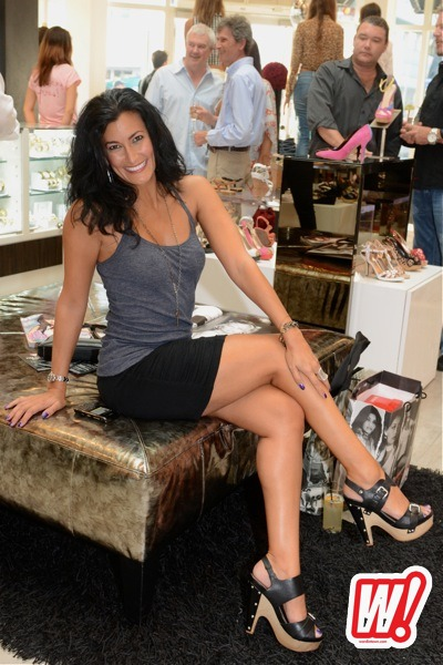 lisa-takes-miami-guess-30-years-event