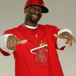 dj-irie-miami-heat-new-era