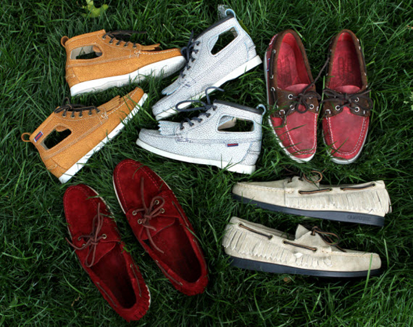 sebago-by-ronnie-fieg-part-2-0