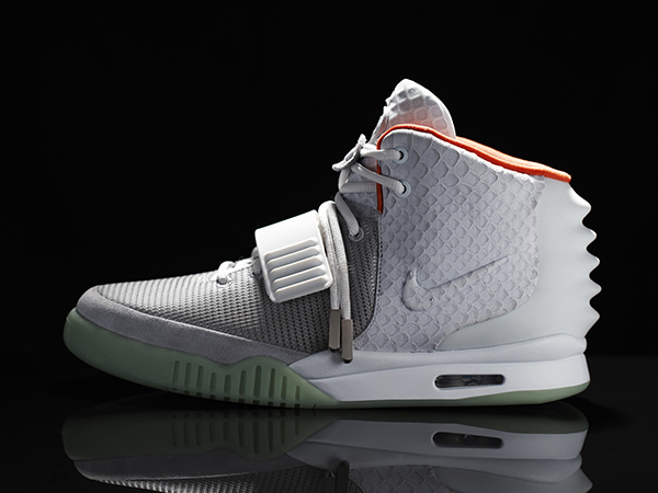 Nike_Air_Yeezy_II_Profile_grey