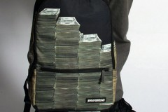 money-Stacks-Backpack
