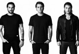 1215299-swedish-house-mafia-Carl-Linstromm-617-409