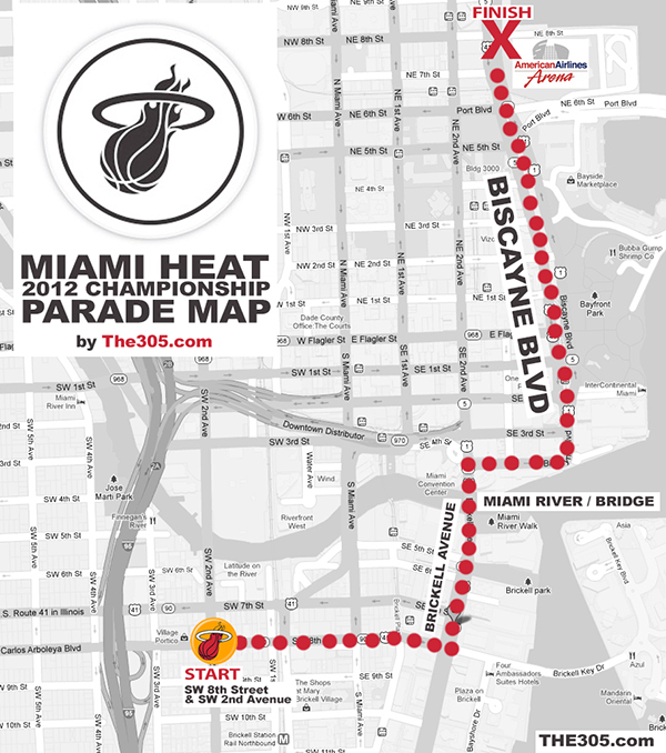 2012-miami-heat-parade-map