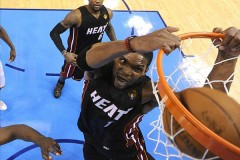 Bosh-Dunk-Ibaka-against-okc-game-2