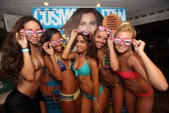 Cosmo Beach Bash - 4863 feature new-fab-40-cosmopolitan-en-espanol-nikki-beach