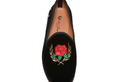 Del-toro-x-theophilus-london-slipper-crest-1