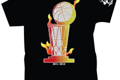 HEAT-TEE