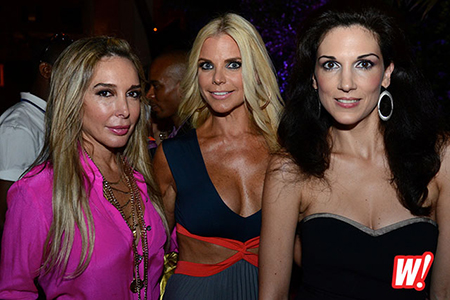 Marysol-Patton-Alexia-Echevarria-Kim-Caceres-Style-Saves-soho-beach-house-real-housewives-of-miami