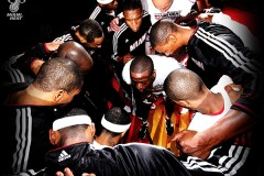 Miami-Heat-win-
