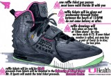 NIKE-AIR-YEEZY-2-RAFFLE-RULES