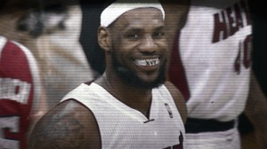 Nike-lebron-james-tv-spot-ring-first