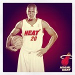 Ray-Allen-Miami-Heat-instagram
