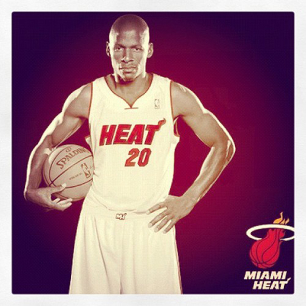 Ray-Allen-Miami-Heat-Feature-sports-basketball-ballers-00