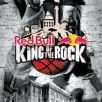 Red-bull-energy-drink-king-of-the-rock-basketball-competition-miami-