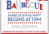 Shelborn-Pool-side-bbq-Mr-Mauricio-dj-affect