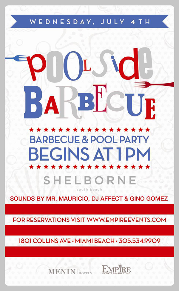 Shelborne-Pool-side-bbq-Mr-Mauricio-dj-affect-empire-events