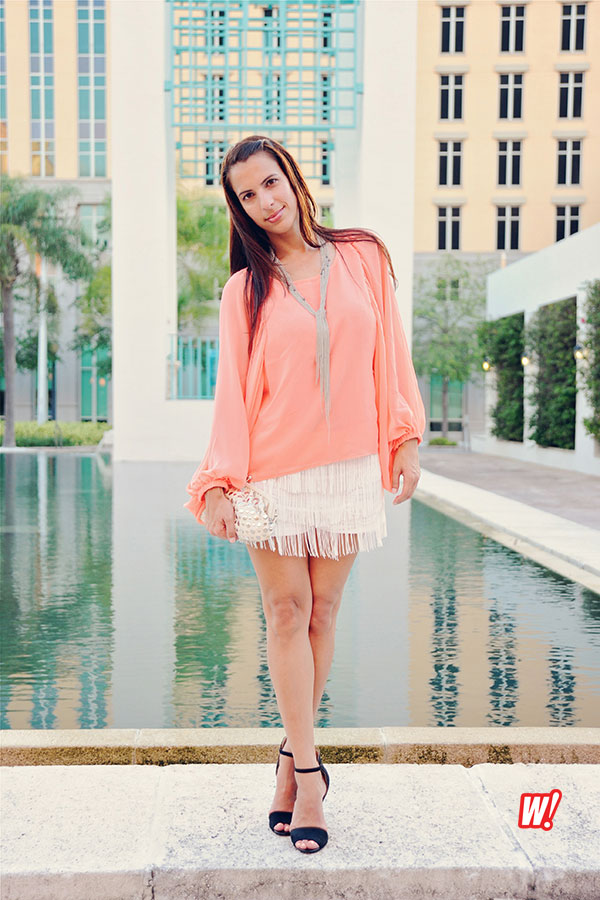Mayleen-gonzalez-blogger-miami-fashion-cheap-n-chic-style-it-girl-jumps-fashionista-womanswear-summer-2012
