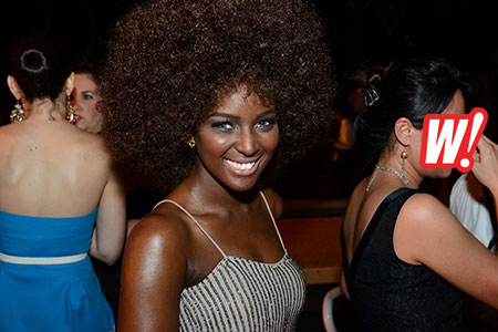 Amara-LA-NEGRA-cosmopolitan-summer-splash-soho-beach-house-swim-week
