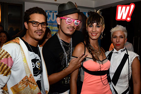 fabian-hernandez-domino-saints-raquel-rivera-cosmopolitan-summer-splash-soho-beach-house