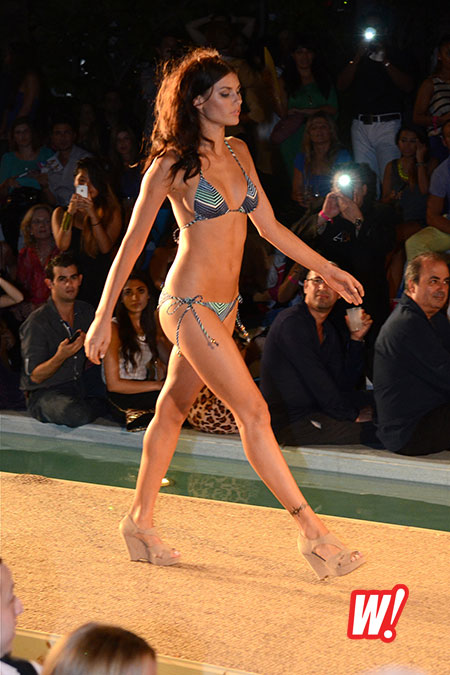 Mercedes-Benz-Swim-week-cosmopolitan-en-espanol-summer-splash-soho-beach-house-tara-ink