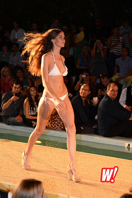 Mercedes-Benz-Swim-week-cosmopolitan-en-espanol-summer-splash-soho-beach-house-tara-ink-1