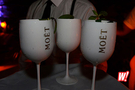 moet-iced-style-saves-soho-beach-house-swim-week