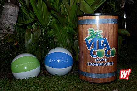 vita-coco-coconut-water-style-saves-swim-week-soho-beach-house