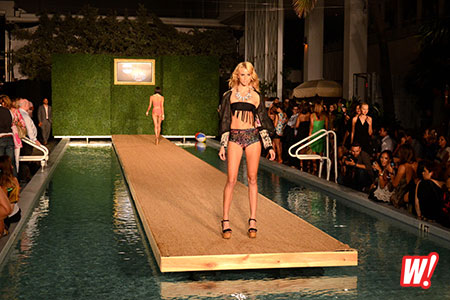 atrium-ishine-365-style-saves-soho-beach-house-swim-week