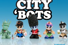 city-bots-minis-post