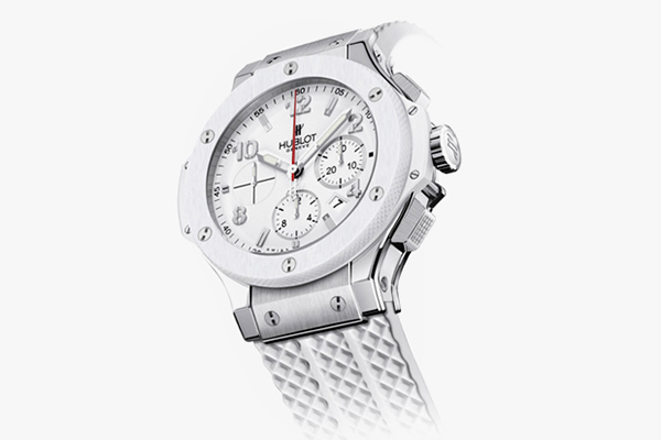 hublot-big-bang-miami-heat-2012-champion-white-hot-edition-01