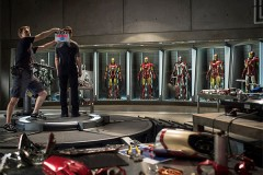iron-man-3-on-set-photo-miami-copy