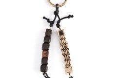 lanvin-wooden-cubes-key-ring