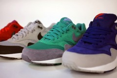 nike-air-max-1-holiday-2012-all-collors