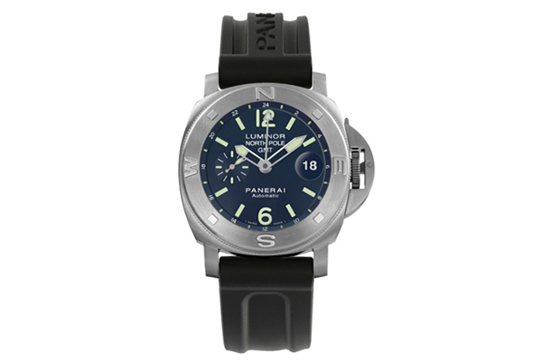 panerai-luminor-north-pole-gmt-revisited-1
