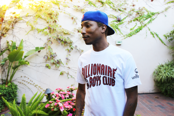 pharrell-williams-bbc-x-unknwn-champion