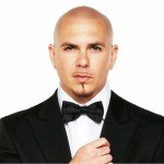 pitbull-epic-3d-movie
