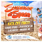 summer-at-space-video-get-some-summer