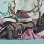 vans-fall-2012-authentic-decon-california-00