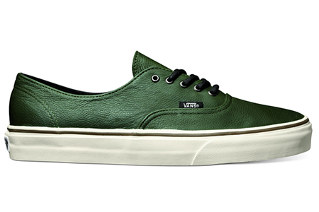 vans-fall-2012-authentic-decon-ca-01-footwear-style