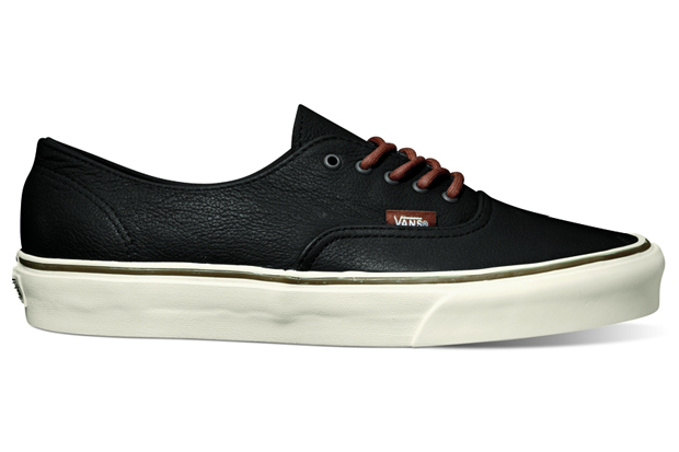 vans-fall-2012-authentic-decon-ca-02-leather-full-grain-black-style-footwear