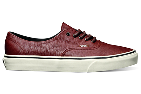 vans-fall-2012-authentic-decon-ca-03-footwear-california-style-full-grain-leather