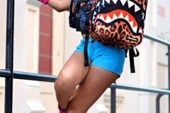 sprayground-shark-week-back-pack-collection-sharks-accesories