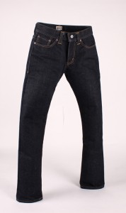 32oz-jeans-japanese-heaviest-in-the-world-naked-&amp;-famous-denim-style-fashion-men-woman