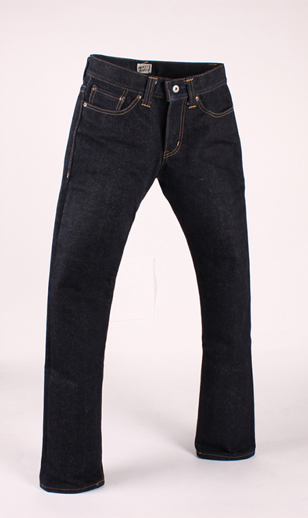 32oz-jeans-japanese-heaviest-in-the-world-naked-&-famous-denim-style-fashion-men-woman