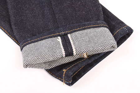 32oz-jeans-japanese-heaviest-in-the-world-naked-&-famous-denim-style-fashion-men-woman-3