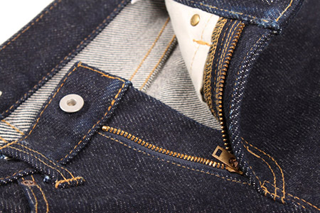 32oz-jeans-japanese-heaviest-in-the-world-naked-&-famous-denim-style-fashion-men-woman-2