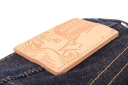 32oz-jeans-japanese-heaviest-in-the-world-naked-&-famous-denim-style-fashion-men-woman-1