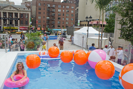 It's-So-Miami-Pool-Pop-Up-at-Union-Square-01