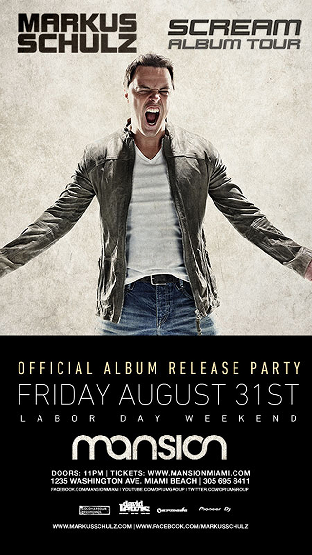 Markus-schulz-official-album-release-party-mansion-1235-washington-ave-miami-beach-